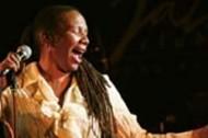 The Charmaine Neville Band - Critique sortie Jazz / Musiques