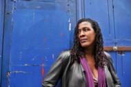 Ilene Barnes - Critique sortie Jazz / Musiques