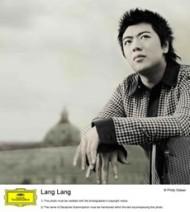 Lang Lang - Critique sortie Classique / Opéra