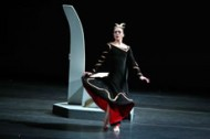 Martha Graham Dance Company - Critique sortie Danse