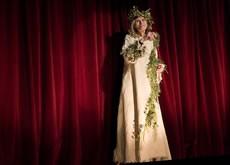 L'Habilleur - Critique sortie Théâtre
