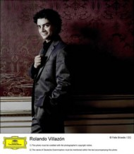 Rolando Villazon - Critique sortie Classique / Opéra