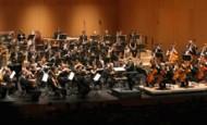 Orchestre symphonique de Navarre - Critique sortie Classique / Opéra