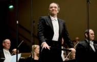 Valery Gergiev - Critique sortie Classique / Opéra