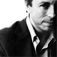 Antoine Hervé - Critique sortie Jazz / Musiques