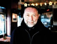 Dave Holland - Critique sortie Jazz / Musiques