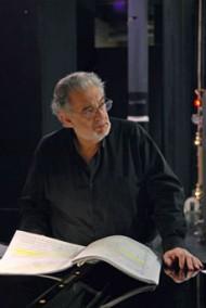 Cyrano de Bergerac - Critique sortie Classique / Opéra