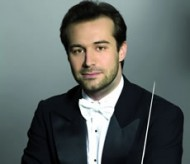 Rafa Blechacz et l'Orchestre national de France - Critique sortie Classique / Opéra