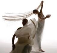 Hikari, shôzô - Critique sortie Danse