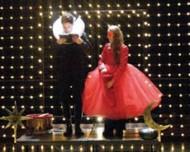 La vraie fiancée - Critique sortie Théâtre