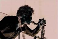 En avant pour tous Dehors ! - Critique sortie Jazz / Musiques