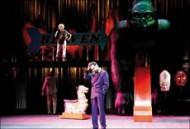 Liliom - Critique sortie Théâtre