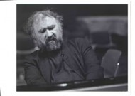 Radu Lupu et Murray Perahia - Critique sortie Classique / Opéra