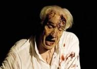 Eduardo Pavlovsky - Critique sortie Théâtre