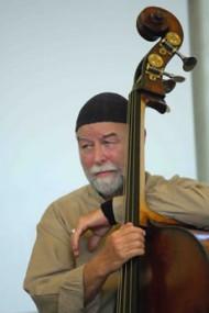 Henri Texier - Critique sortie Jazz / Musiques