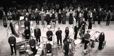 Festival de Sablé - Critique sortie Classique / Opéra