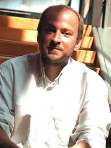 Nicolas Bigards - Critique sortie Théâtre