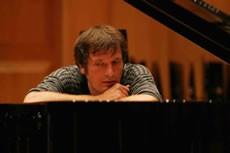 Festival international de piano de La Roque d'Anthéron - Critique sortie Classique / Opéra