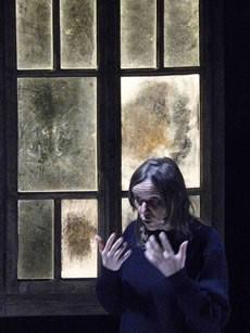 Ensorcelés par la mort - Critique sortie Théâtre