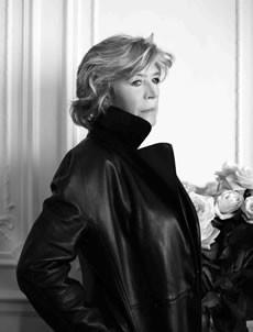 Marianne Faithfull - Critique sortie Classique / Opéra