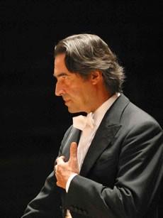 Demofoonte - Critique sortie Classique / Opéra