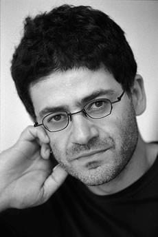 Wajdi Mouawad - Critique sortie Théâtre