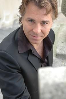 Roberto Alagna - Critique sortie Classique / Opéra
