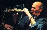 Dave Liebman et Jean-Charles Richard - Critique sortie Jazz / Musiques