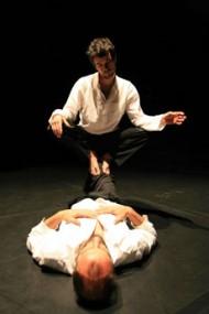 Des auteurs, des cirques - Critique sortie Danse