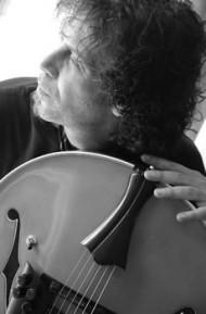 Jazz au Studio de l'Ermitage - Critique sortie Jazz / Musiques