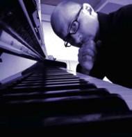 Laurent Coq - Critique sortie Jazz / Musiques