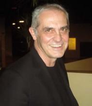 Jean-Louis Martinelli - Critique sortie Théâtre