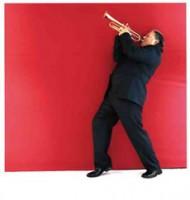 Les Flâneries musicales de Reims - Critique sortie Jazz / Musiques