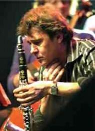 Jazz pour Amnesty International - Critique sortie Jazz / Musiques