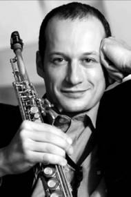 100 ans de Jazz - Critique sortie Jazz / Musiques
