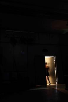 Trois pièces courtes belges inédites - Critique sortie Théâtre