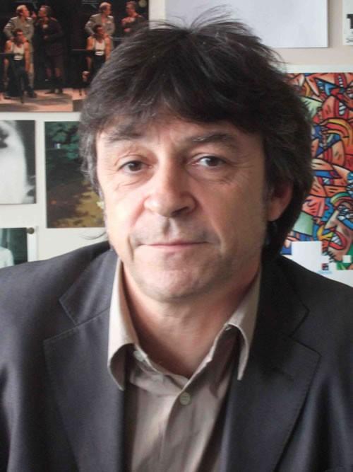 La question de la relation au coeur des enjeux - Critique sortie Avignon / 2009