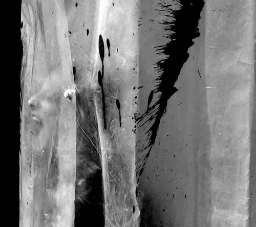 Carmelle etc… - Critique sortie Avignon / 2009