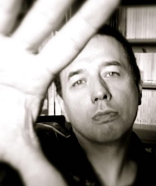 « Nos « jouissances esthétiques » nous constituent. » - Critique sortie Avignon / 2009