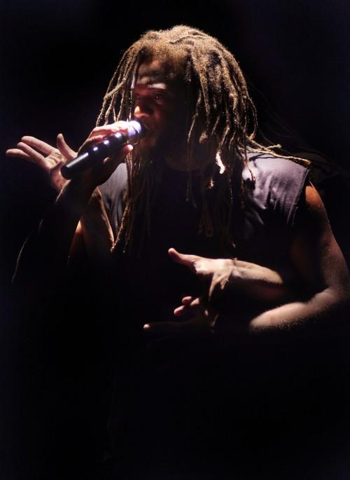Ecorce de peines - Critique sortie Avignon / 2009