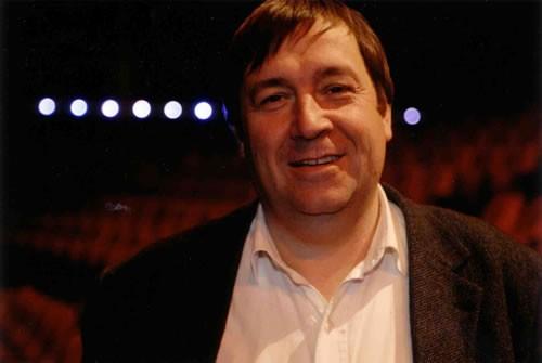 « Nous sommes très inquiets pour l'avenir de la culture » - Critique sortie Avignon / 2009