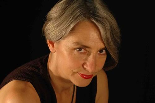 L'artiste sous le régime de la singularité - Critique sortie Avignon / 2009
