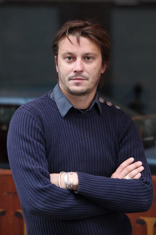 Mirad, un garçon de Bosnie - Critique sortie Avignon / 2009