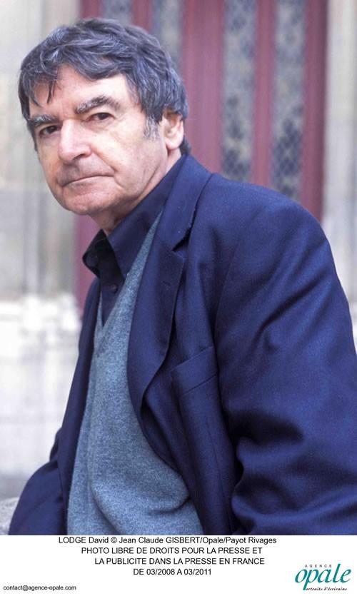 L'atelier d'écriture: bouillonnant huis clos d'écrivains! - Critique sortie Avignon / 2009