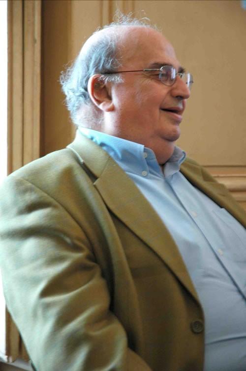 Un ministère à la dérive - Critique sortie Avignon / 2009