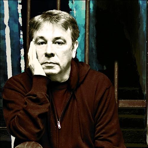 Jean Guidoni chante Prévert - Critique sortie Avignon / 2009