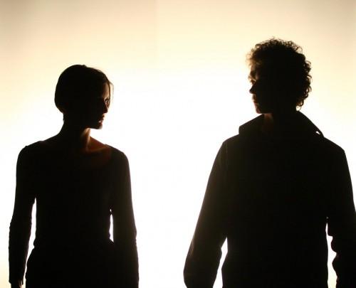 Il aurait suffi… - Critique sortie Avignon / 2009