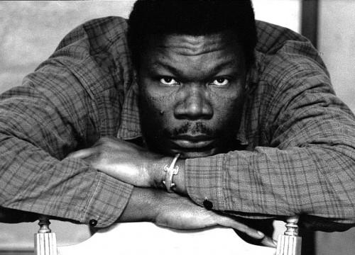 Koffi Kwahulé: Intégration - Critique sortie Avignon / 2009
