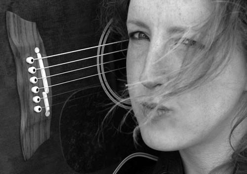 Mamzelle Lily, Les Cons - Critique sortie Avignon / 2009