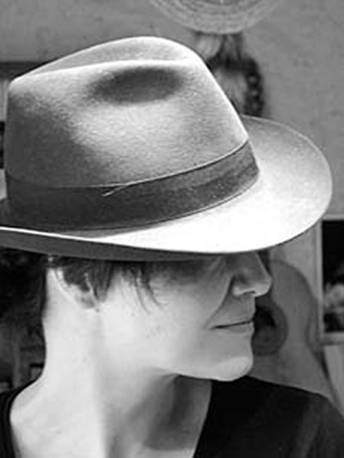 Une Carmen - Critique sortie Avignon / 2009